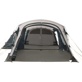 Outwell Bayland 6P Tente, blue